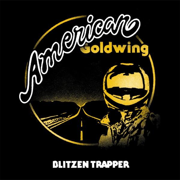 Blitzen-Trapper-American-Goldwing