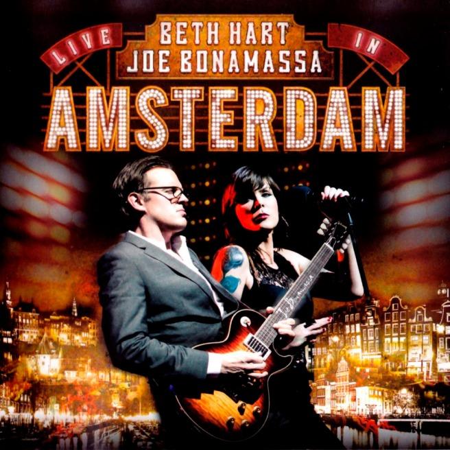 Beth_Hart_y_Joe_Bonamassa-Live_In_Amsterdam-Frontal
