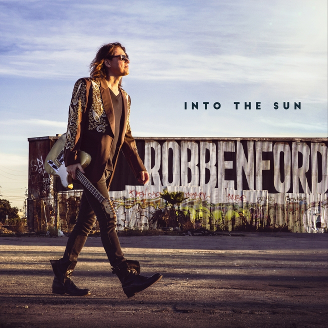robben-ford-into-the-sun
