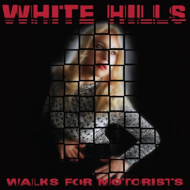 whitehillswalks