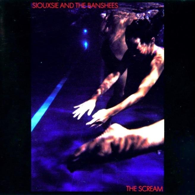 1978-the-scream-01